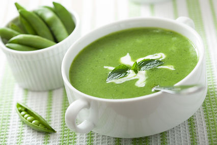 Pea Soup with Mint.jpg
