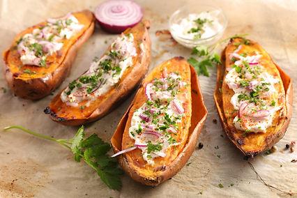 Baked Sweet Potatoes.jpg