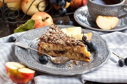 Apple Cinnamon Crumble Cake.jpg