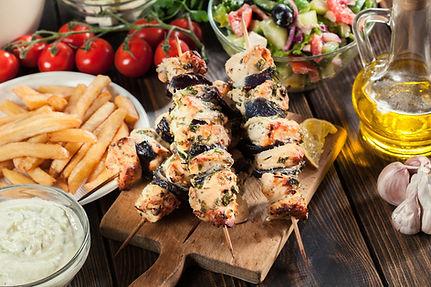 Greek Chicken Souvlaki.jpg