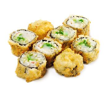 Fried Sushi Roll.jpg