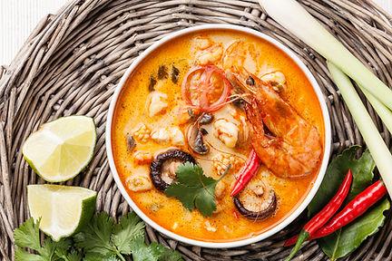 Spicy Thai Soup.jpg