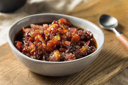 Maple Bacon Marmalade.jpg