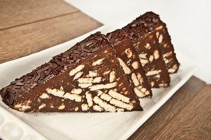 Mosaic Chocolate & Cookies Cake.jpg