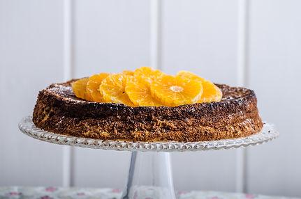Orange Cake with Manuka Honey.jpg