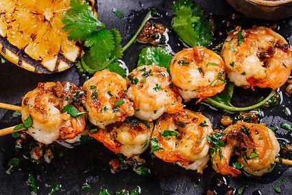 Roasted Shrimp Skewers.jpg