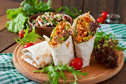 Mexican Quesadilla Wrap.jpg