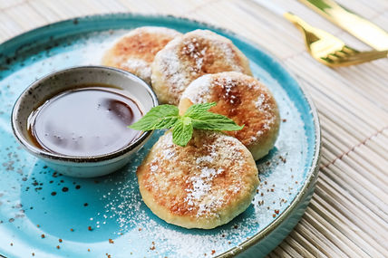 Vegan Maple Tofu Pancakes .jpg