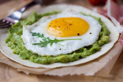 Fried Egg & Avocado on Warm Tortilla.jpg