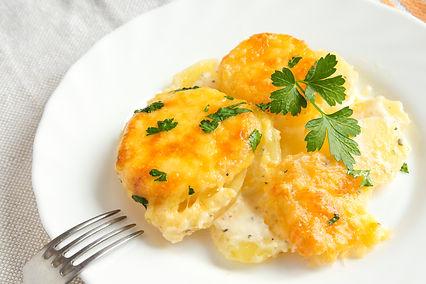 Potato Gratin.jpg