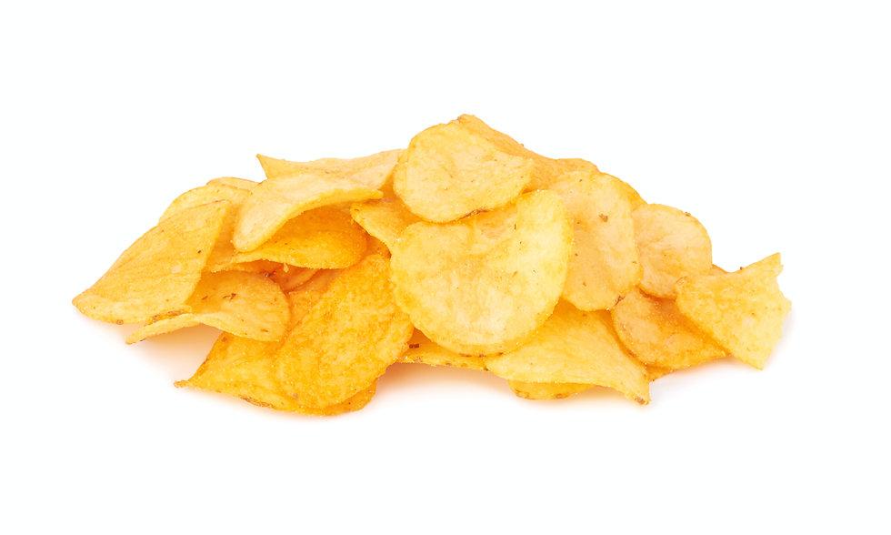 Microwave Potato Chips.jpg
