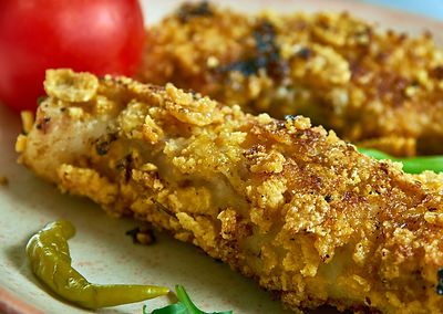 Fried Cod in Coconut Curry Flakes.jpg