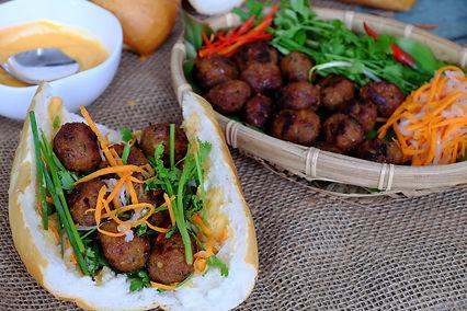 Vietnamese Meatball Banh Mi Sandwich.jpg