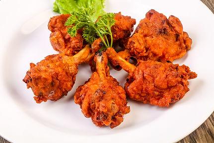 Spicy Chicken Lollipops.jpg