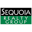 Sequoia Realty Services.png