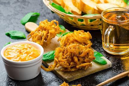 Crispy Onion Pakora (Onion Fritters).jpg