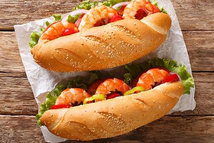 Shrimp Hotdog.jpg