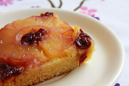 Upside Down Pineapple Cake.jpg