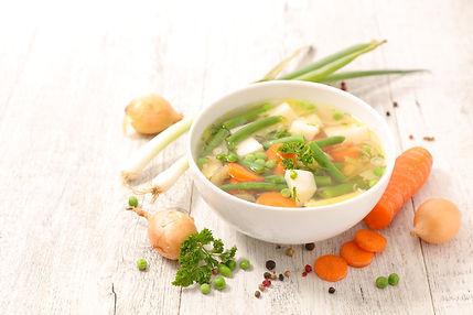 Farm Stand Vegetable Soup.jpg