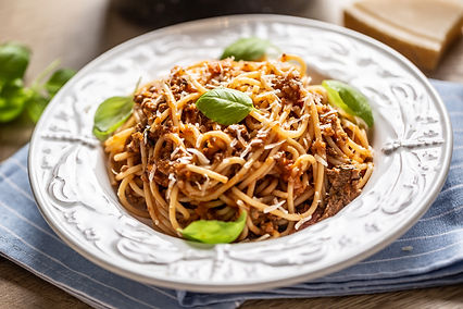 Spaghetti Bolognese.jpg