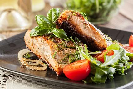 Fried Salmon Steak.jpg