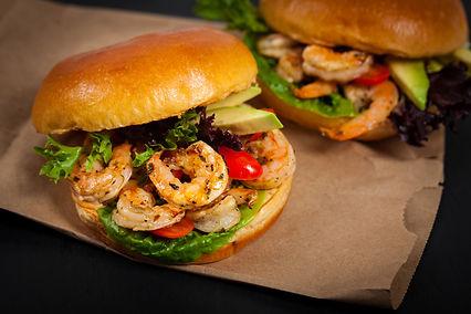 Grilled Shrimp Burger.jpg
