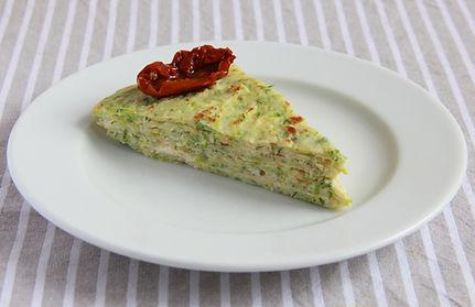 Savory Layered Zucchini Cake.jpg