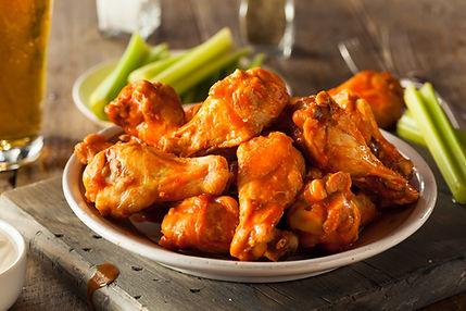 Spicy Buffalo Wings.jpg