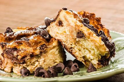 Chocolate Chip Bread Pudding.jpg