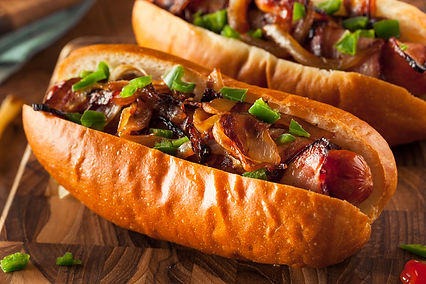 Bacon Wrapped Hot Dogs.jpg