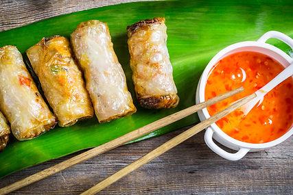 Thai Egg Rolls.jpg