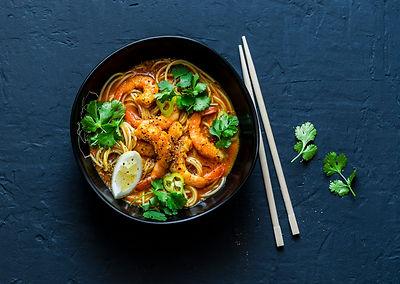 Coconut Shrimp Noodle Soup.jpg