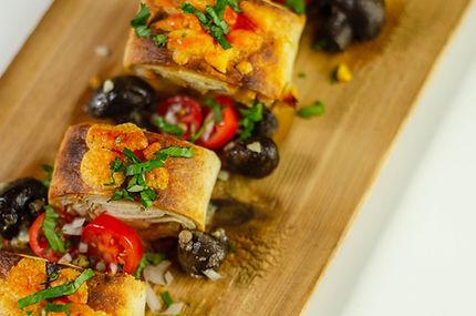 Tortilla Rolls with Grana Padano.jpg