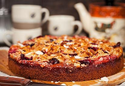 Upside Down Almond Plum Cake.jpg