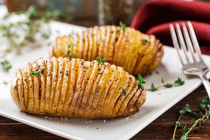 Hasselback Potatoes.jpg