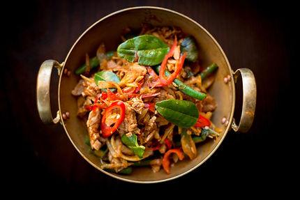 Thai Chicken Stir-fry with Herbs.jpg