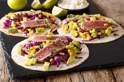 Mexican Tacos with Tuna Steak.jpg