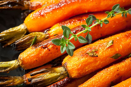 Roasted Carrots with Thyme.jpg