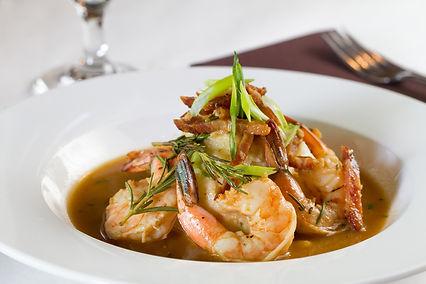 Louisiana Barbeque Shrimp.jpg