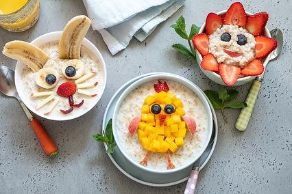 Cute Oatmeal.jpg