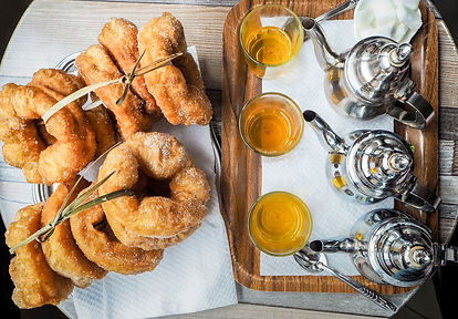 Moroccan Donuts.jpg