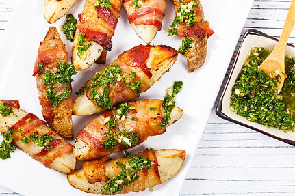 Bacon Wrapped Potatoes Wedges.jpg