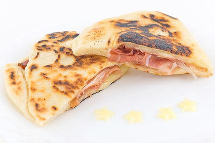 Prosciutto & Cheese Stuffed Bread.jpg