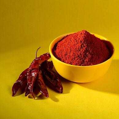 Deep red Kashmiri chili powder.jpg