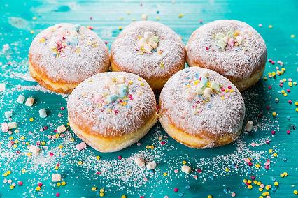 German Berliner Donuts.jpg