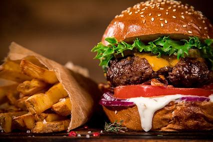 Awesome Burger.jpg