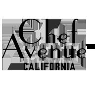 chef-avenue-tm (1).png