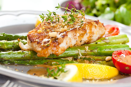 Grilled Fish with Asparagus.jpg
