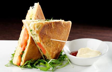 Veggie Panini Sandwich.jpg