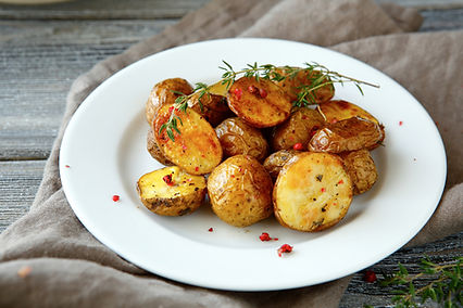 Crispy Skin Potatoes.jpg